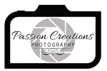 Passion Creations Photography